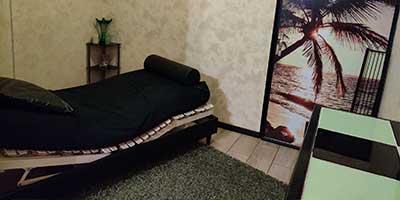 massage-handicapé-sur-poids-nice-monaco