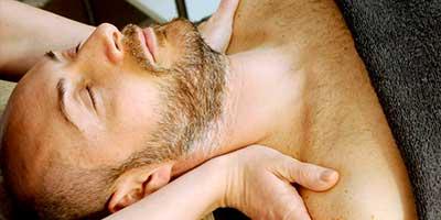 massage-relaxant-nice