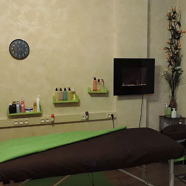 massage-traditionnel-nice-25864